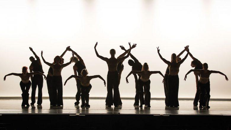 BJM Dance Me c Thierry du Bois Cosmos Image